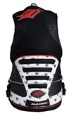 trapezová vesta 09 NAISH DEFENDER HARNESS