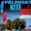 PÁLAVSKÝ KITEFEST 2015  už tento víkend! ( 17. - 18. 10. )