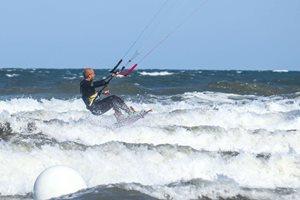 Kitesurfing-RUGEN-WIEK-DRANSKE-