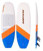 kitesurf board S25 NAISH Skater