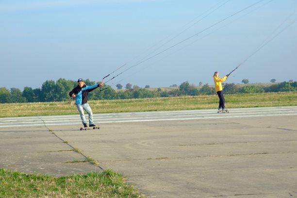 Landkiting MCR Panensky Tynec -DSCF2535.JPG