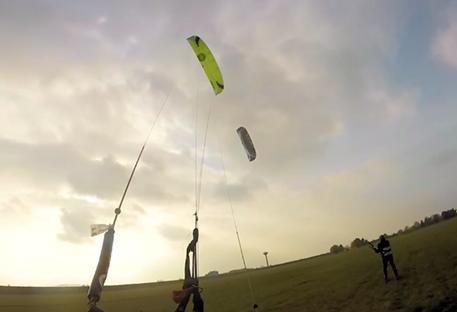 Snowkiting-Kite-Mix-2016-