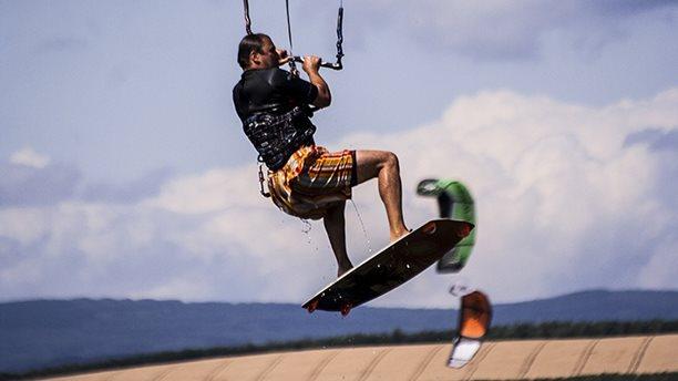 nechranice-31-07-2013-kiteboarding-nobile-flysurfer-meatfly- 171.jpg