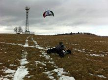 harakiri-kurz-snowkiting-vojsin-103.jpg