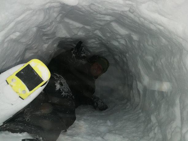 snowkite_zahrab_kiteboarding_hardangervidda35.jpg