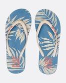 Flip-Flops Billabong Dama Sea Blue