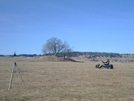landkiting-kitebuggy-abertamy-tahosh-04.jpg