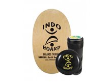 set Indo Board ORIGINAL TRAINING PACK