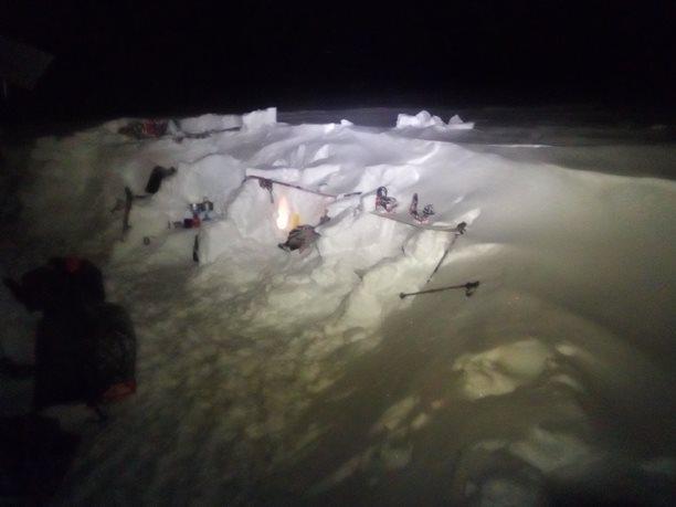 snowkite_zahrab_kiteboarding_hardangervidda23.jpg