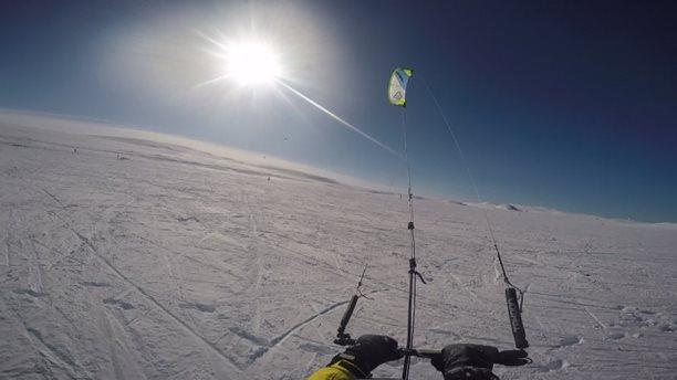 Harakiri_snowkiting_trip_Norsko_Geilo_day1_Andrej.jpg
