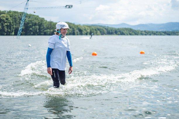 Wakeboard-Freestyle-team-Snehulaci-cz-