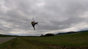 Landkiting-In-The-Air-
