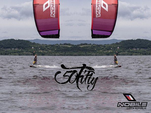 nobile-kiteboarding-50-fifty-czech repoblic-meatfly-katerina-katy-hrkr-lancova.jpg