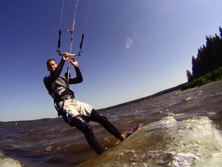 kiteboarding-velke-darko-kite-naish-park-02.JPG