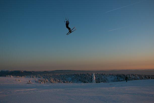 Snowkiting-Soustredo-Martinky-8-9-2-2020-