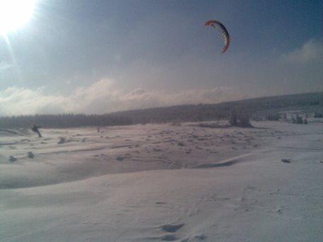 snowkite Bozi Dar za Prahou 03.jpg