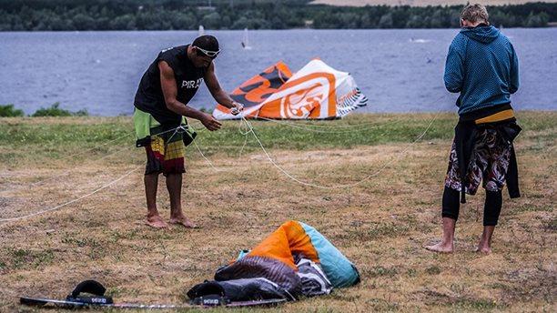 nechranice-31-07-2013-kiteboarding-nobile-flysurfer-meatfly- 263.jpg