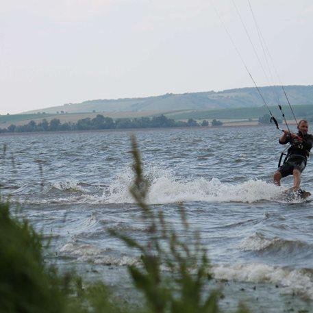 Kitesurfing-Leto-na-MKB-