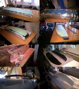 Paddle-board-Paddle-board-Paddle-board-Wing-surfer-dil-3-matroš od Havla z P.Těšína