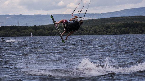 nechranice-31-07-2013-kiteboarding-nobile-flysurfer-meatfly- 066.jpg