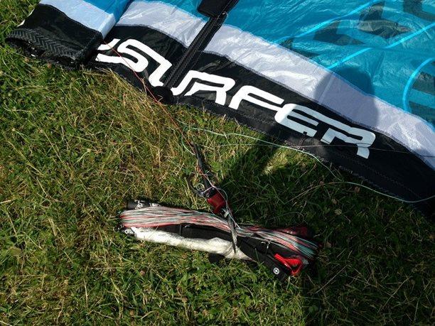 kite-flysurfer-cronix-3.JPG