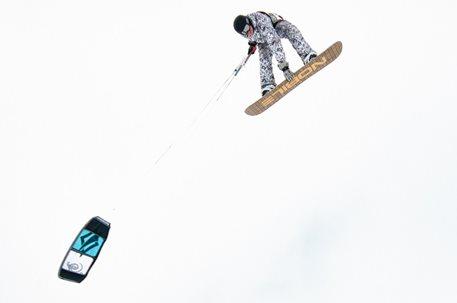 snowkiting-pribram-13.jpg