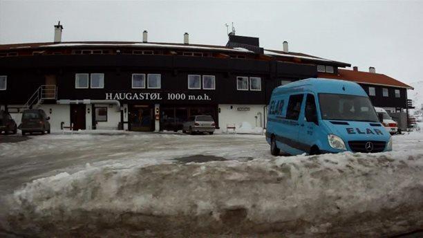 Harakiri_snowkiting_trip_Norsko_Haugastol.jpg