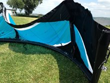 kite-flysurfer-cronix-10.JPG