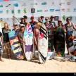 VKWC 2015 - Virgin Kitesurf World Championships 2015 odstartoval v Dakhla Morocco