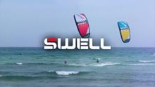 Kitesurfing-Peter-Lynn-kite-Swell-v2-Kite_Peter_Lynn_Swell_promo