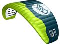 kite FLYSURFER PEAK4 - 11m2