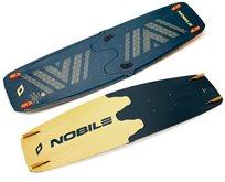 kiteboard 2022 NOBILE NHP split foil