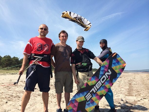 kiteboarding-rujana-HARAKIRI-kite-kurzy-70.JPG