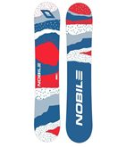 snowkiteboard 2017 NOBILE NHP