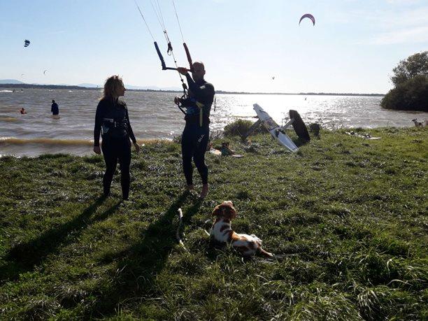 Kitesurfing-Goczalkovice-s-Krutonem-