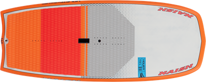 SUP foil board 2020 Naish Hover Carbon Sandwich