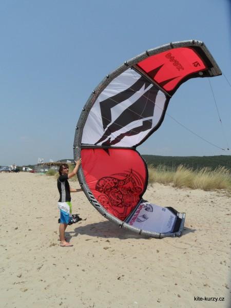 kiteboarding-kite-kurzy-harakiri-lefkada-lefkaz-27.JPG