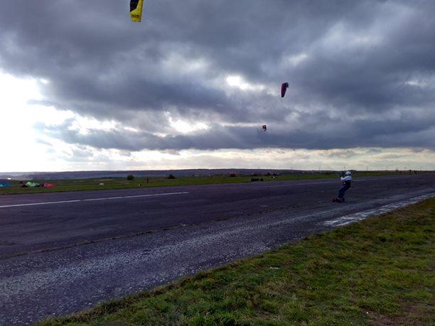 Landkiting-MCR-v-Landkitingu-Tynec-2016-