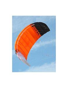 Prodám-Kite-OZONE-ACCESS-6m
