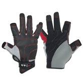 zimní rukavice GUL EVO2 3 Finger GL1291