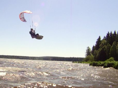 kiteboarding-velke-darko-kite-naish-park-01.JPG