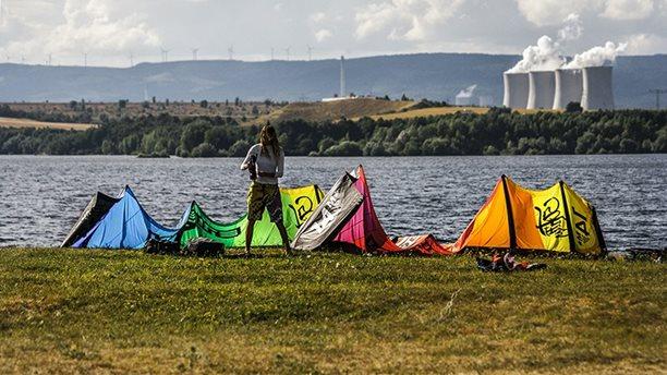 nechranice-31-07-2013-kiteboarding-nobile-flysurfer-meatfly- 216.jpg