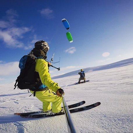 Snowkiting-Kde-je-snih-