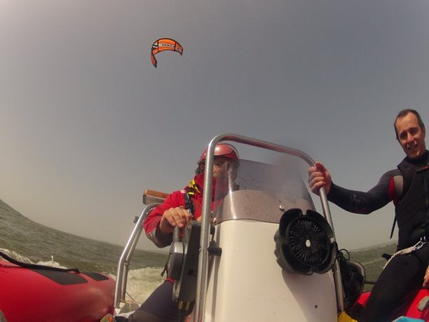 kiteboarding-kurz-hluboka-voda-na-clunu-jizni-morava-nove-mlyny-palava-22.JPG