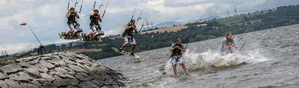 nechranice-31-07-2013-kiteboarding-nobile-flysurfer-meatfly- 229.jpg