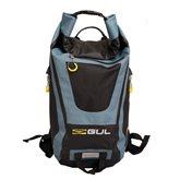Vodotěsný batoh GUL 30L Dry Rucksack LU0180
