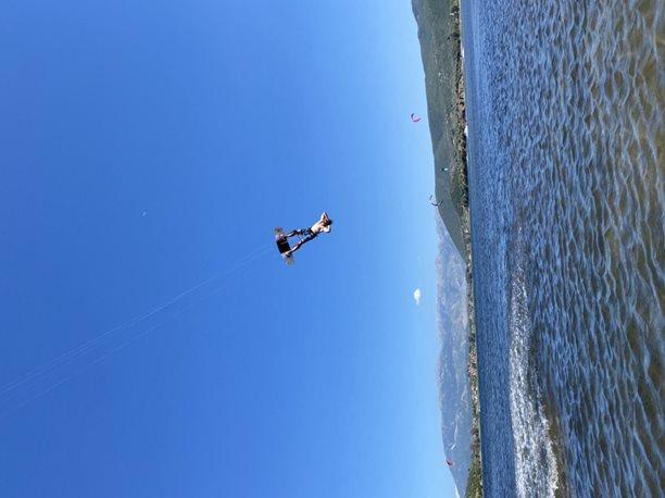 Kitesurfing-Recko-nade-vsecko-I-