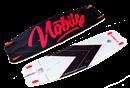 kiteboard 2019 NOBILE NHP split