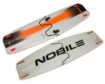 kiteboard 2021 NOBILE NHP split