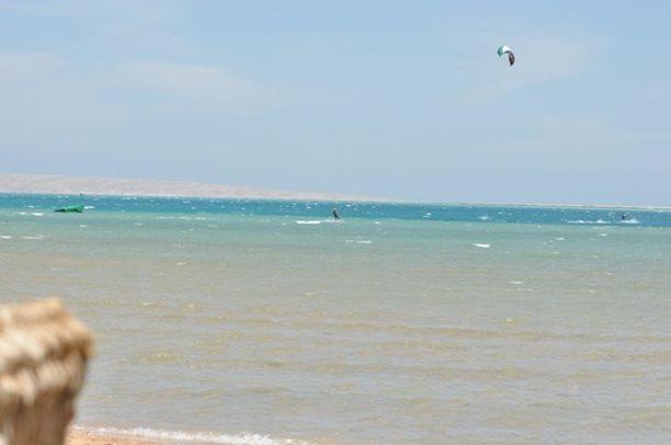 HARAKIRI kite kurzy Hurgada Egypt tahosh flysurfer 65.JPG